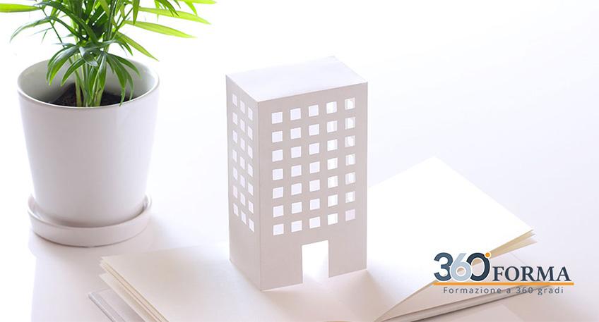 Due Diligence Immobiliare: come intraprendere nuovi sbocchi professionali