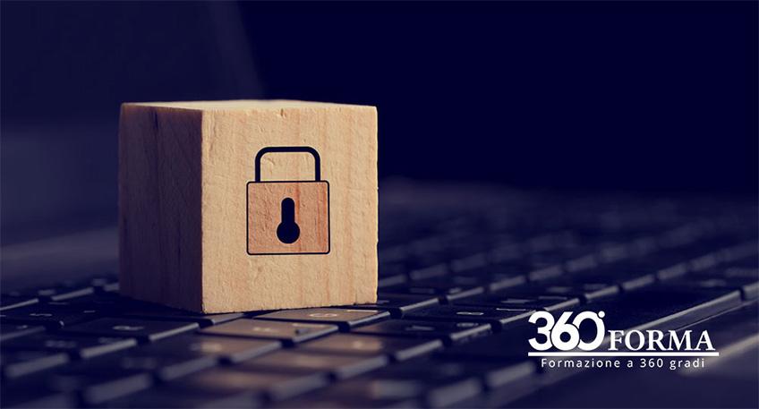 Nuovo Regolamento Privacy: essenziale la figura del DPO