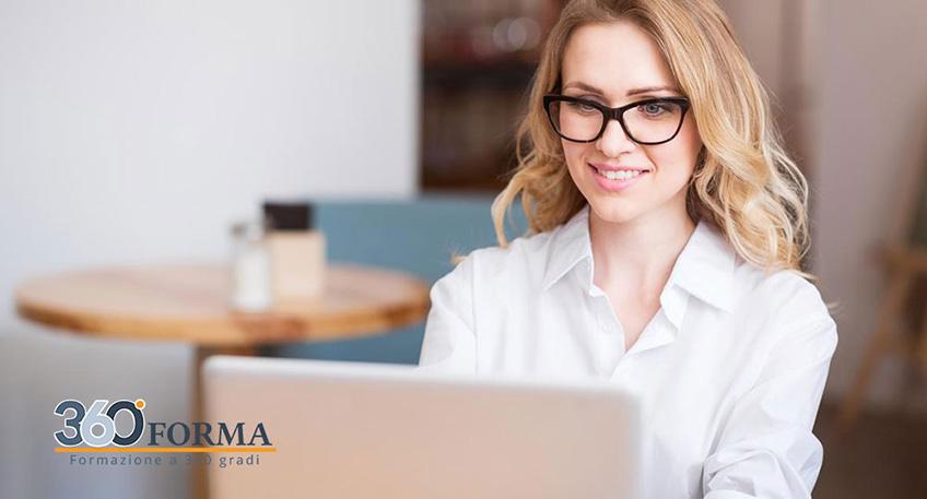 Social Media Manager: una professione sempre più richiesta