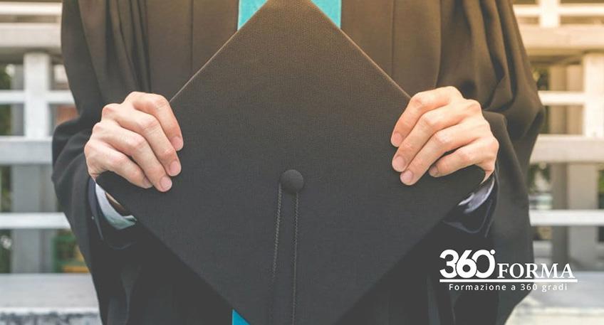 24 cfu dpr 19/2016: validi anche per integrazione piano di studi
