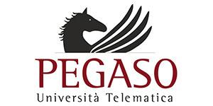 logo università telematica pegaso