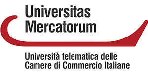 logo università telematica mercatorum