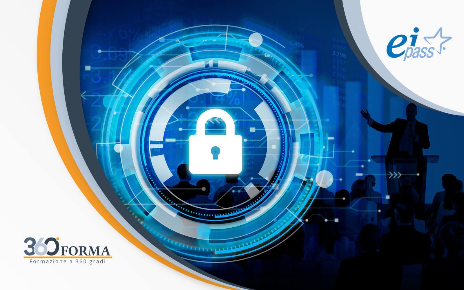corso eipass dpo data protection officer