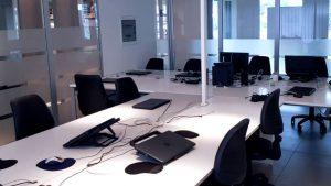 aula informatica agenzia lavoro e formazione cosenza