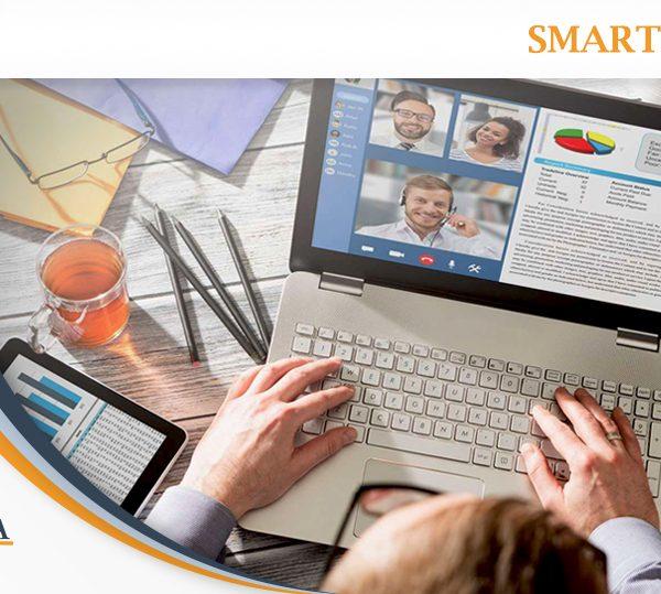 cover-articolo-smart-working